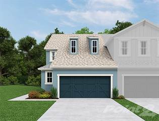 Multi-family Home for sale in 4536 Chinkapin Drive, Sarasota, FL, 34232
