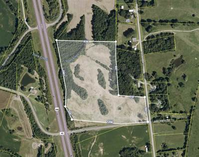 Lots And Land for sale in Hwy 45 Bypass E, Bradford, TN, 38316