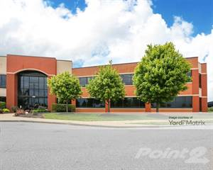 Commercial Buildings For Sale Greenwood Indiana