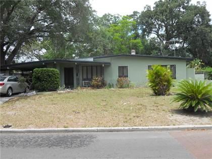 Residential Property for sale in 1911 W AMELIA STREET, Orlando, FL, 32805