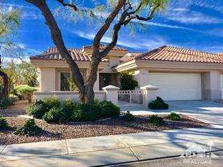 Single Family en venta en 78439 Yucca Blossom Drive, Palm Desert, CA, 92211