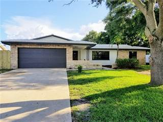 Photo of 14455 APACHE AVENUE, Seminole, FL