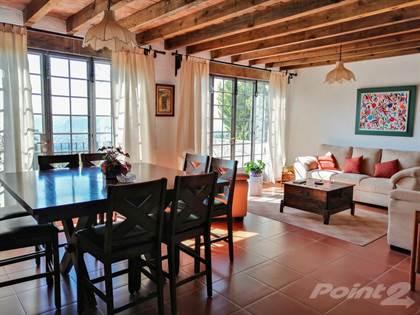 For Sale Valenciana Terraza Presa Amazing Wiew Guanajuato City Guanajuato More On Point2homes Com