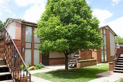 2 Bedroom Apartments For Rent In Wichita Ks Point2