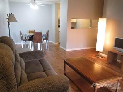 Condominium for sale in 17109 - 67 Ave, Edmonton, Alberta, T5T 6E6