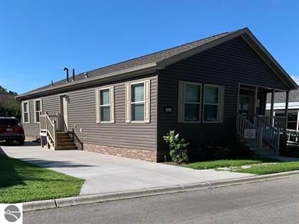 Residential Property for sale in 830 Woodcreek Boulevard, Traverse City, MI, 49686