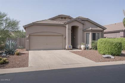 Residential Property for sale in 3055 N Red Mountain -- 108, Mesa, AZ, 85207
