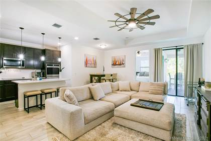 Residential Property for sale in 373 NW 36th Ave, Pompano Beach, FL, 33069