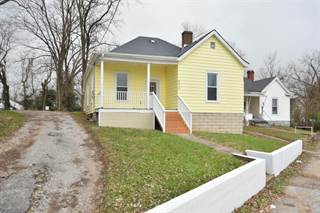 Single Family for sale in 625 Higgins Avenue, Paris, KY, 40361