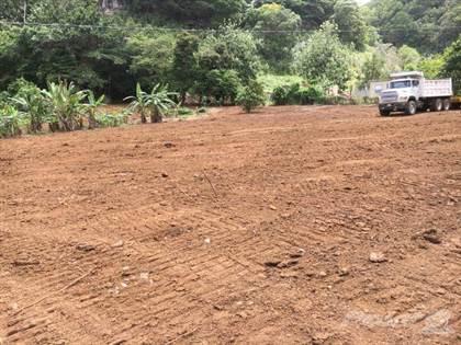 Residential Property for sale in Hato Viejo Arecibo PR, Arecibo, PR, 00612