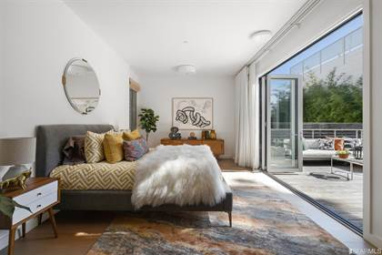 Residential Property for sale in 1821 Turk Street, San Francisco, CA, 94115