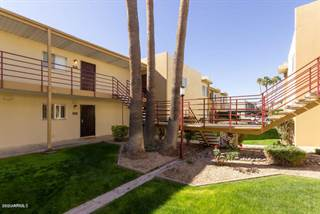 Apartment for rent in 4610 N 68TH Street 406, Scottsdale, AZ, 85251
