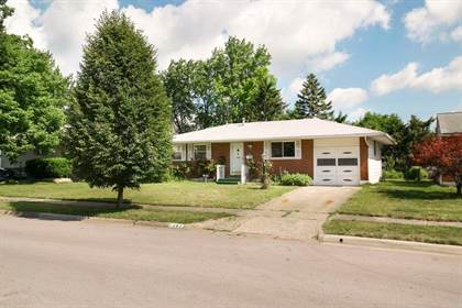 Residential for sale in 1282 Belden Road, Columbus, OH, 43229