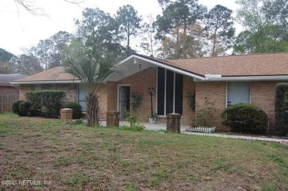 Residential Property for sale in 9540 BEAUCLERC TER, Jacksonville, FL, 32257