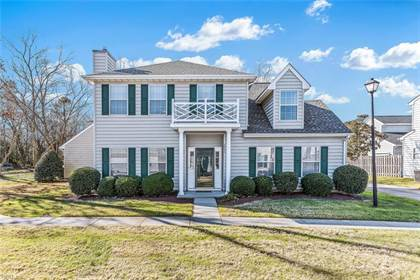 Residential Property for sale in 2233 White House Cove, Newport News, VA, 23602