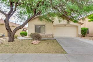Single Family for sale in 16073 W MORELAND Street, Goodyear, AZ, 85338
