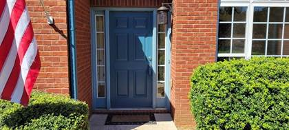 Residential Property for sale in 6225 Stableview, Flowery Branch, GA, 30542