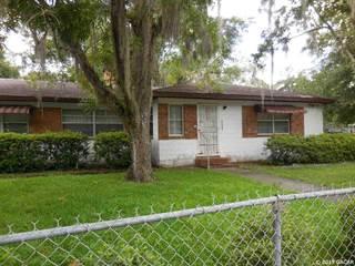 Single Family for sale in 6533 SE 215th Street, Hawthorne, FL, 32640