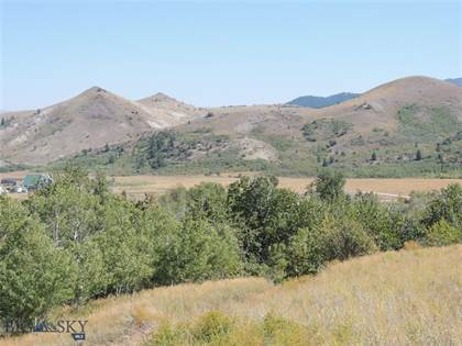 Lots And Land for sale in 50 Outlaw Trail, Anaconda, MT, 59711