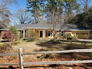 Single Family for sale in 106 Blue Ridge, Warner Robins, GA, 31088