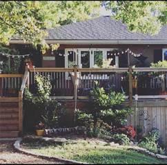 Single Family for sale in 4619 NE 46th Terrace, Kansas City, MO, 64117