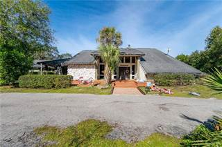 Single Family for sale in 24082 HARBORVIEW ROAD, Port Charlotte, FL, 33980
