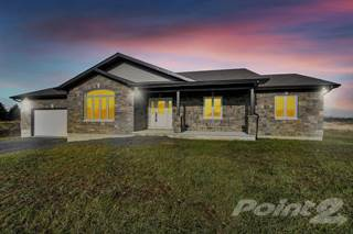 Residential Property for sale in 2892 South Nation Way, South Mountain, Ontario