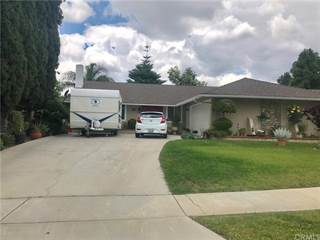 Single Family for sale in 365 Addleman Avenue, South San Jose Hills, CA, 91792