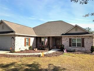 Single Family for sale in 36 Joan Drive, Ellisville, MS, 39437