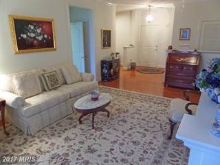 Condo for sale in 902 MACPHAIL WOODS XING #3A, Bel Air South, MD, 21015