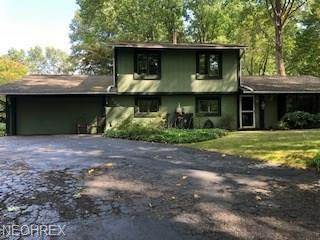 Single Family for sale in 2260 Evergreen Rd, North Perry, OH, 44081