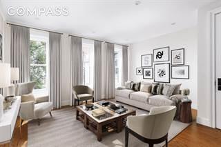 Condo for sale in 1281 Madison Avenue TH1, Manhattan, NY, 10128