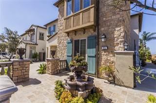 Single Family for sale in 9211 Sheridan Drive, Huntington Beach, CA, 92646