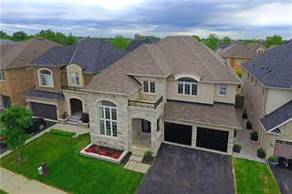 Residential Property for sale in 3198 Saltaire Cres, Oakville, Ontario