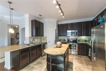 Apartment for rent in 245 FM 1488 Rd., Conroe, TX, 77384