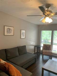 Residential Property for sale in 5614 Boca Raton Boulevard 267, Fort Worth, TX