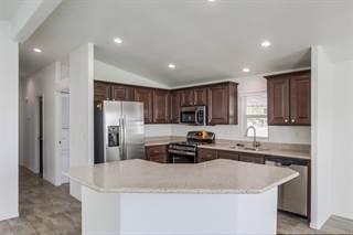 Residential Property for sale in 9902 Jamacha Blvd 185, La Presa, CA, 91977