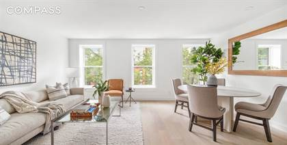 Residential Property for sale in 434 Union Street 2, Brooklyn, NY, 11231