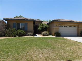 Single Family for sale in 4338 Copperleaf Court, Banning, CA, 92220