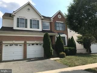 Single Family for rent in 42647 HARRIS STREET, Chantilly, VA, 20152