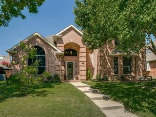 Single Family for sale in 7613 Zurich Drive, Plano, TX, 75025