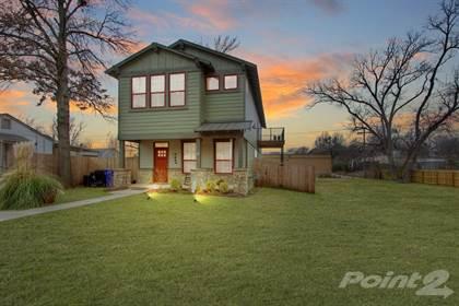 Single-Family Home for sale in 520 N 1st Street , Broken Arrow, OK, 74012