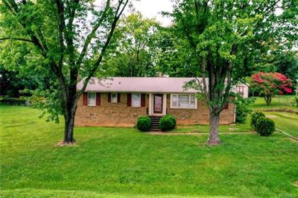 Residential Property for sale in 10516 Greglynn Road, Richmond, VA, 23236