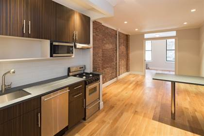 Apartment for rent in 515 West 47th Street, Manhattan, NY, 10036