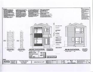 Single Family for sale in 12322 101 ST NW, Edmonton, Alberta, T5G2C7