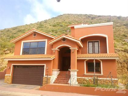 Residential Property for rent in baja country club, canon san carlos, Ensenada, Baja California