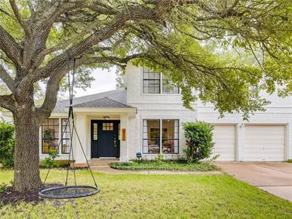 Residential Property for sale in 6311 Needham LN, Austin, TX, 78739
