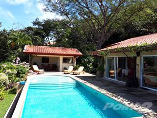 House for sale in Beautiful mansion for sale in Atenas, Atenas, Alajuela