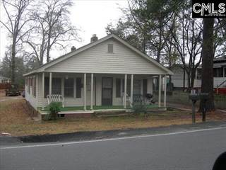 Multi-family Home for sale in 811 AUGUSTA Street, West Columbia, SC, 29169