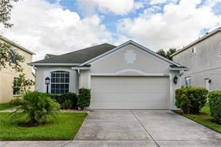 Single Family for sale in 14305 GNATCATCHER TERRACE, Bradenton, FL, 34202